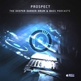DJ PROSPECT THE DRUM AND BASS PODCASTS  show