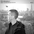 DJ PROSPECT - THE DRUM AND BASS PODCASTS show