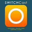 SWITCHCast show