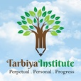 Tarbiya Institute show