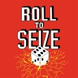 Roll To Seize: A Warhammer 40K Podcast show