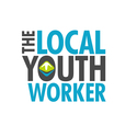 The Local Youth Worker Podcast show