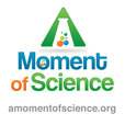 Podcasts – A Moment of Science show