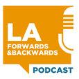 LA Forwards & Backwards show
