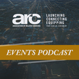 ARC Events Podcast show