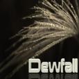 The Dewfall (Catholic Reflection) show