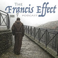 Francis Effect podcast show
