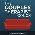 The Couples Therapist Couch show