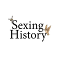 Sexing History show