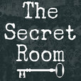 The Secret Room | True Stories show