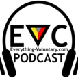 Everything Voluntary with Skyler J. Collins show