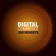Digital Commerce 360 Insights show