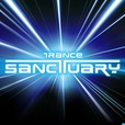 The Trance Sanctuary Podcast show