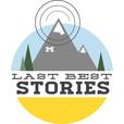 LAST BEST STORIES show