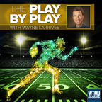 The WTMJ Bucks Flagship Podcast show