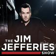 The Jim Jefferies Show Podcast show