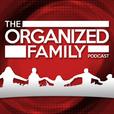 Organized Family show