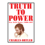 Podcasts by Charles Ortleb show