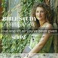 Bible Study Evangelista Show show