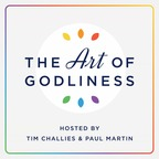 The Art of Godliness show