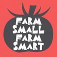 Farm Small Farm Smart show