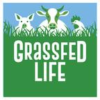 Grassfed Life show