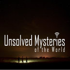 Unsolved Mysteries of the World show