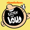Listen Out Loud with The Loud House show