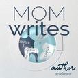 Mom Writes show