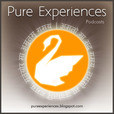 Pure Experiences show