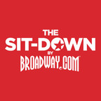 The Sit-Down by Broadway.com show