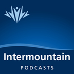 Intermountain Podcast show