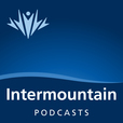 Intermountain Podcast show