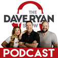 The Dave Ryan Show  show