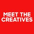 Meet the Creatives  show