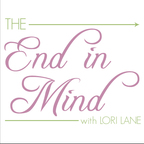 The End In Mind show
