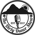 The Dirty Duner Show show