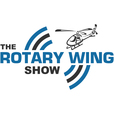 Rotary Wing Show - Interviews from the Helicopter Industry  show