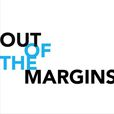 Out Of The Margins  show