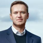 Навальный LIVE show