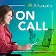 Allscripts On Call: The Healthcare Podcast show