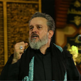 الحاج باسم الكربلائي - محرم 1439 show