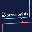 The Expressionists show