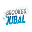 Brooke & Jubal's Second Date show