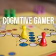 Cognitive Gamer show