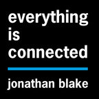 Everything is Connected show