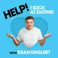 Help! I Suck at Dating with Dean, Vanessa and Jared show