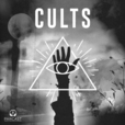 Cults show