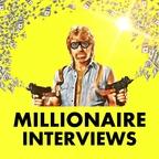 Entrepreneur Stories 4⃣ Inspiration* show