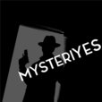 MysteriYES show